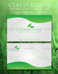 25 classy business card templates free u0026 premium download