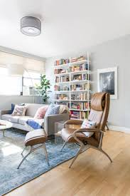 Park Design Ideas Interior Design Ideas Brooklyn A Condo For A Young Couple