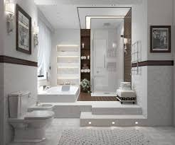 bathroom tile designs 2013 interior design