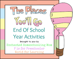 year books free end of school year activities memory book free printable