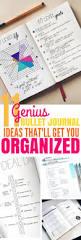 best 25 agenda organization ideas on pinterest notebook