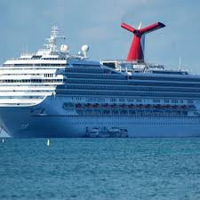 cheap carnival cruises leaving from baltimore maryland usa today