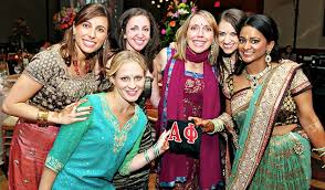 hindu wedding attire how to dress for indian weddings everafterguide