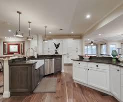 Fine Design Kitchens Portfolio Distinctly Yours Fine Design U0026 Interiors