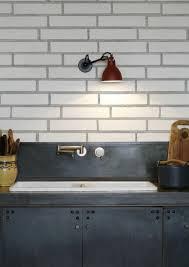 kitchen wallpaper splashback