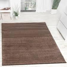 schlafzimmer teppich braun teppichboden schlafzimmer flauschig nzcen