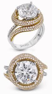 engagement rings u0026 sets simon g jewelry