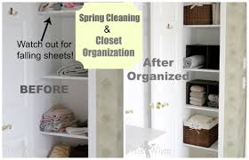 bathroom and closet designs spring cleaning and closet organization pinkwhen