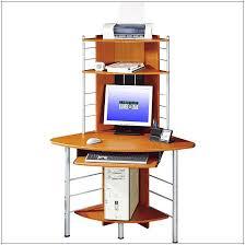 Walmart Desk Computer Easy2go Corner Computer Desk Easy2go Corner Computer Desk