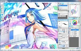 7 best drawing software techshout