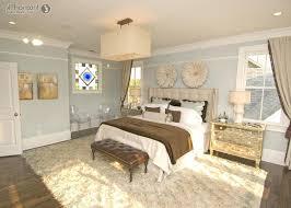 Master Bedroom Dresser Decor Bedroom Dresser Decor Bedroom Dresser Decorating Ideas Master