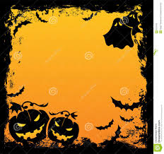 free halloween backgrounds clipartsgram com