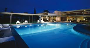 onetime frank sinatra party pad for sale in chatsworth icons of desert modernism the 5 coolest palm springs homes