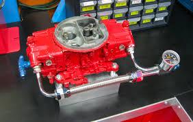 nettoyage si e voiture service de nettoyage de carburateurs à l ultrason