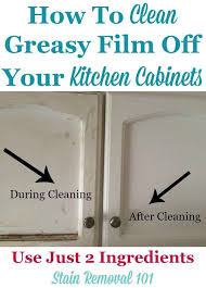 how to clean oak cabinets kitchen cabinet cleaning linkkatalogus me