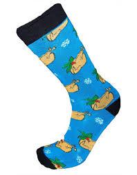 christmas socks men u0027s women u0027s and children u0027s christmas socks