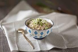 cuisiner des feves seches riz basmati au cumin et aux fèves panier de saison