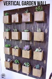Indoor Garden Wall by 541 Best Vertical Gardening Images On Pinterest Gardening