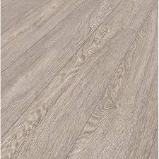 Laminate Flooring Manufacturers Uk Krono Original Vintage Classic 10mm Pier Oak Handscraped Laminate