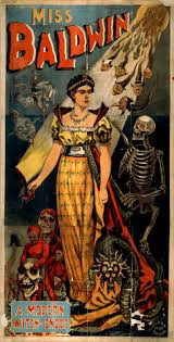 best 25 vintage halloween posters ideas on pinterest vintage