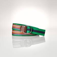 where to buy ribbon polo ralph reversible striped ribbon belt where to buy