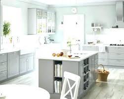 grey kitchens ideas light grey kitchen walls grey kitchen cabinets gray kitchen cabinets