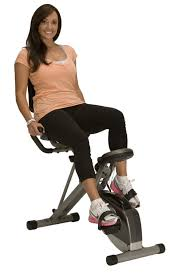 Armchair Exercise Bike Best 7 Recumbent Exercise Bikes Reviews And Comparison 2017