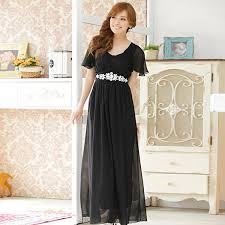 best evening dresses for women long photos 2017 u2013 blue maize