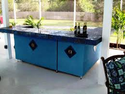 fresh idea design your how make craft table using old back the awesome portable kitchen islands