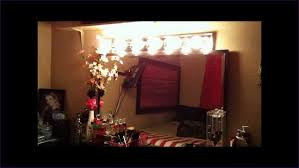 Ikea Vanity Table With Mirror And Bench Bedroom Awesome Vanity Table With Lighted Mirror Hollywood