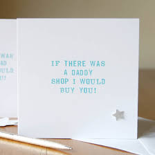 great greeting cards for s day wishes