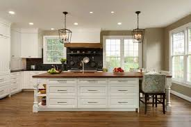 custom kitchens tags kitchen remodeling maryland san diego