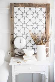 87 Best Kitchen Decor Images by 87 Best Fall The Mountain View Cottage Images On Pinterest