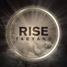Wedding Dress Lyric Taeyang Taeyang Lyrics Always Dreaming High For You