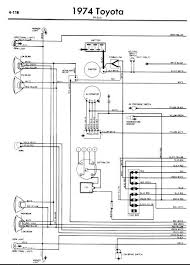 toyota wiring diagrams online toyota wiring diagrams collection