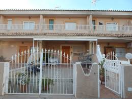 cheap property to buy in spain for sale town house on the costa