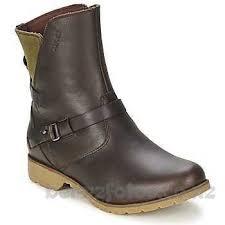 teva s boots nz sku aihjx 2539 mid boots nz 192 57 s mid boots teva de