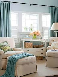 8 easy steps match blinds and curtains your room