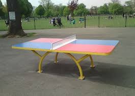 franklin sports quikset table tennis table franklin sports quikset table tennis table outdoor table tennis