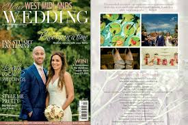 michelle and gary u0027s your west midland wedding feature redhouse