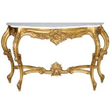 Home Decorators Console Table Versailles Gold Console Table Large Versailles Console Tables
