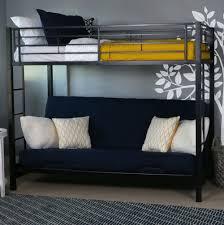 futon used roselawnlutheran