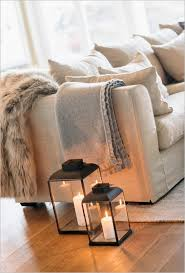 plaid canapé 6 bonnes idées pour utiliser un plaid sur un canapé et dans sa déco