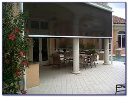 Pool And Patio Decorating Ideas by Wonderful Patio Screen Mesh Patio Screen Mesh Patios Home Design