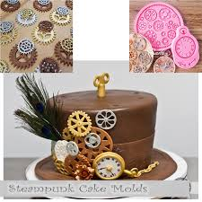 kitchen collection free shipping steampunk cake collection u2013 your happy kitchen