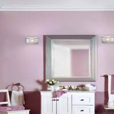 light purple wall decorating ideas bedroom decorating with light