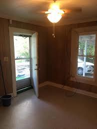 home lighting salisbury nc 1201 old plank rd for rent salisbury nc trulia