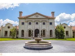 luxury homes alpharetta ga columbus ga homes for sale