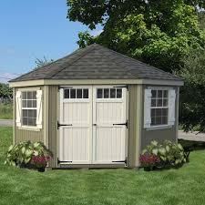 Cool Backyard Sheds 100 Cute Garden Sheds Outhouse Garden Shed Plan