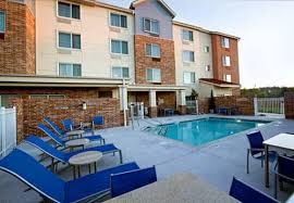 hotels near i 430 and i 630 in little rock ar
